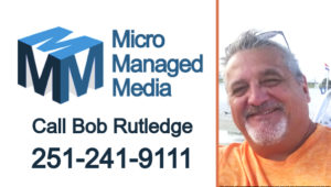 Bob Rutledge