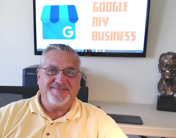 Bob Rutledge Plumbing Pay Per Click Manager