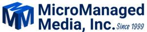 2021 MicroManaged Media