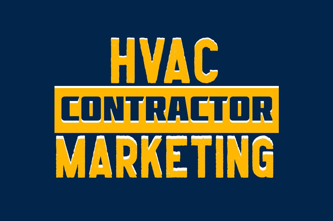 Heating and Air Conditioning Pay Per Click Agency